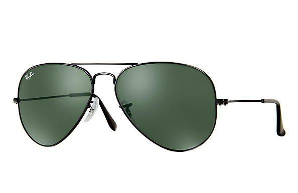 【唯光眼鏡】代理商公司貨 Ray Ban太陽眼鏡 RB3026 L2821