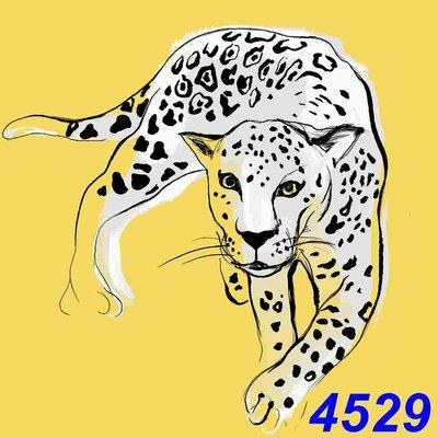 4529[丁媽蝶古巴特]丁媽 餐巾紙 蝶古巴特 手工藝品 拼貼 33*33cm 彩繪 手作教室 特價