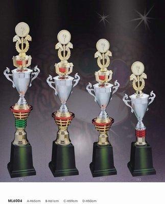 ML6004 獎盃拍賣 全新 學校 社團 各項比賽 均有製作 (包含名版)