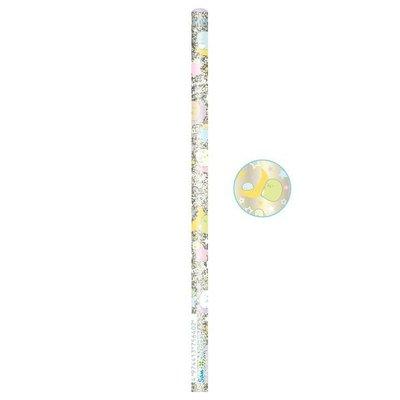 角落生物SumikkoGurashi HB鉛筆,三角鉛筆組/鉛筆/自動鉛筆/筆芯/幼兒鉛筆,X射線【C756402】