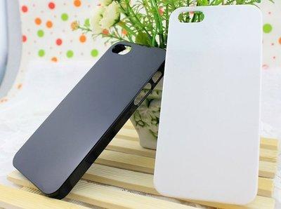[120] 硬殼 PC材質 APPLE iPhone4 4S 5 5S SE 保護殼 手機殼 素材殼 高雄市