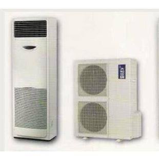 全新冷氣特價出清【大和定頻22-25坪用直立式分離式1對1冷氣】DHO-125KM/5.0噸/原廠保固/免運費