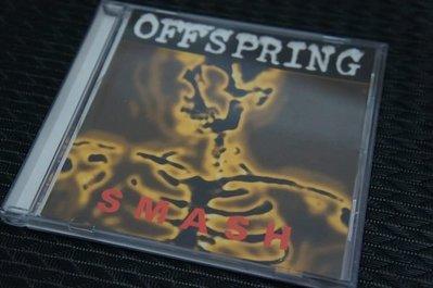 Offspring (Green Day/Bad Religion/Nofx/Frenzal Rhomb/Rancid)