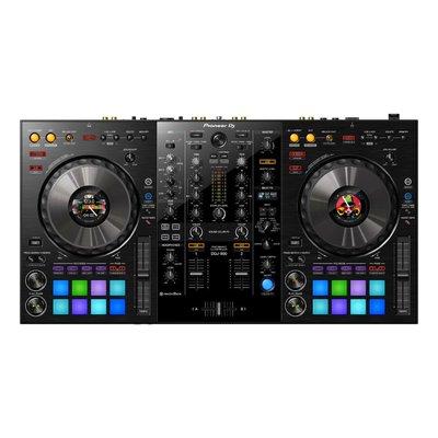 [淘兒音樂] 現貨 Pioneer DDJ-800 (DDJ, CDJ, Numark, Pioneer, Vestax