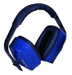 我要買   EM~92 製 防噪音耳罩 配戴舒適 防噪音 隔音 耳罩