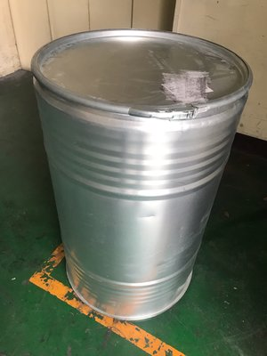 五十加侖開口鐵桶 鐵桶 工業風 化學桶  IBC桶 一噸桶 儲水桶 柴油桶 50L 60L120L 200L 1000L