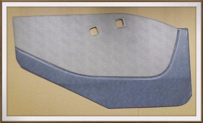 【帝益汽材】日產 UD 20~35噸 CW520 CW530 UD520 UD530 車門內飾板 車門內裝板 下 左右