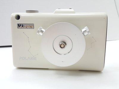 出租 Vixen POLARIE StarTracker 星空雲台 1天500元 3天1200元 5天1800元