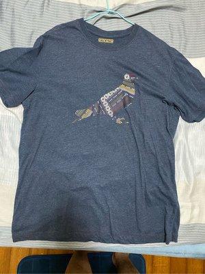 STAPLE 鴿子牌 九成新 L號