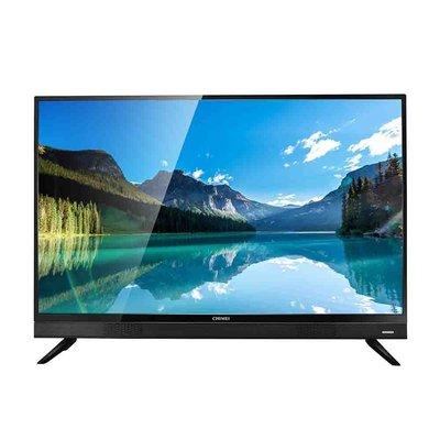 CHIMEI奇美43吋低藍光液晶電視 TL-43A700 另有TL-43R600 TL-50R600 TL-55R600