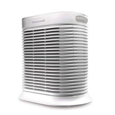 高雄【豐宏數位】 清淨機/HONEYWELL 抗敏空氣清淨機 HPA-200APTW 購買前請先來電洽詢