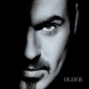 合友唱片 面交 自取 喬治麥可 George Michael / Older 歷久彌堅 (2011版) CD