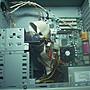 【窮人電腦】適合跑早期系統遊戲機!自組跑Windows95宏碁P-III電腦主機出清!桃園中壢以北可外送!