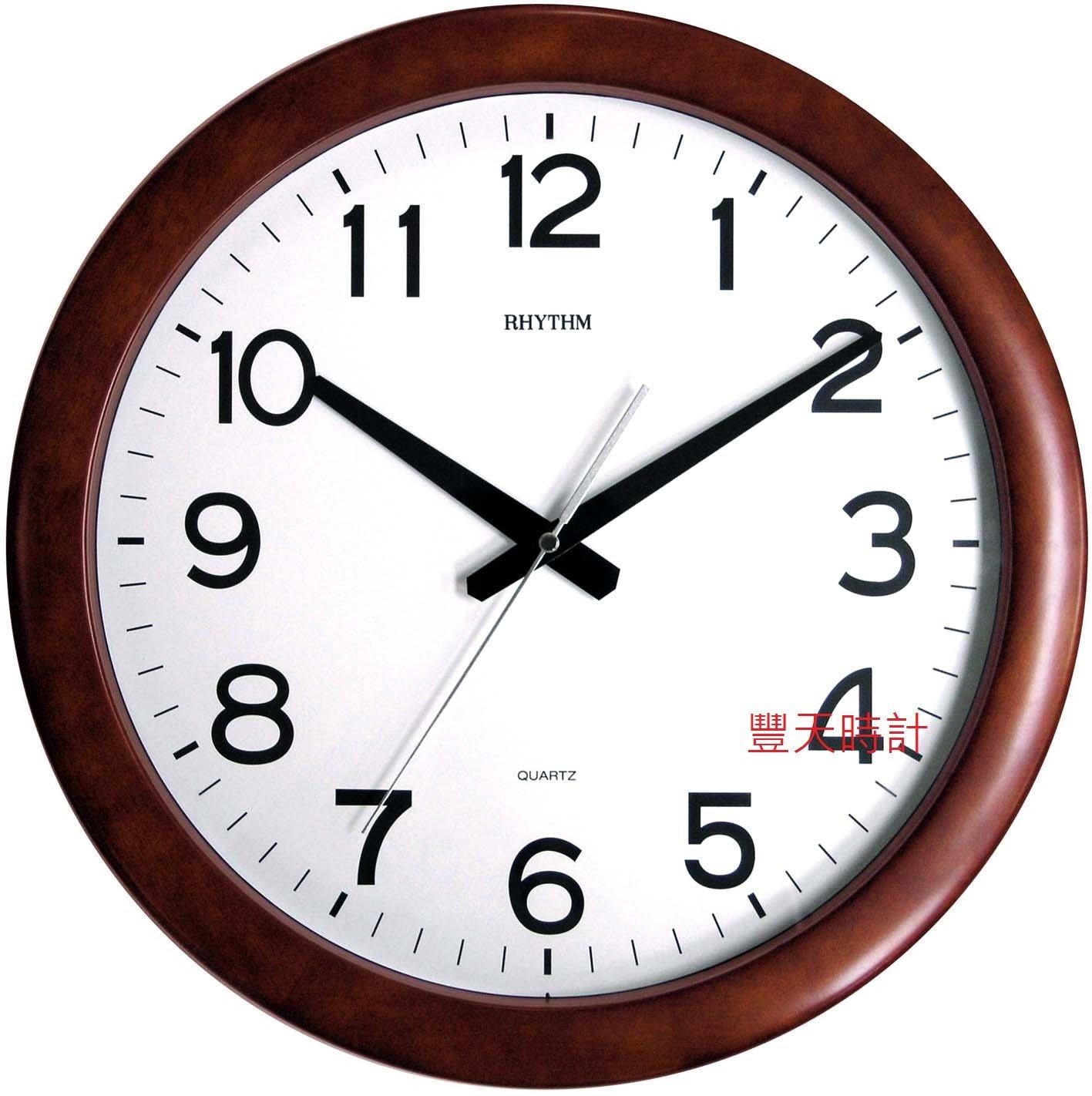 cheaper 275eb 041e5 rhythm麗聲時計的拍賣價格- 飛比價格