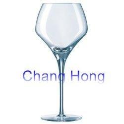 *~ 長鴻餐具~*C&S(法國進口)OPEN UP  Round 37 cl 高腳杯00200275