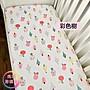 現貨*純棉嬰兒床包 [新款上架] 嬰兒床單 嬰兒床罩 北歐風嬰兒床包 muslin tree ins爆款