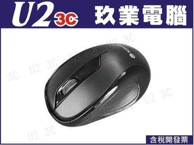 『嘉義U2 3C 全新開發票』KINYO LKM-788 LKM788 藍光感應  1000 DPI  USB滑鼠 M100R可參考