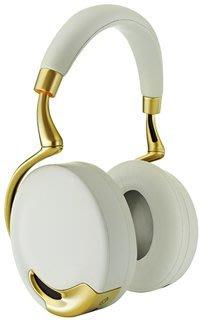 Parrot Zik SOMA 尚馬 藍牙 NFC 主動降噪 免持通話 耳罩耳機 公司貨 愷威電子