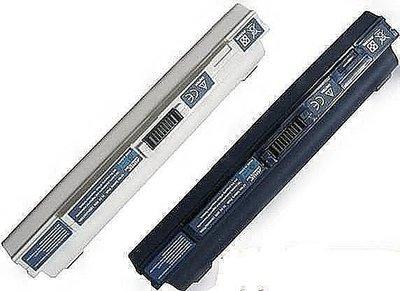 適用於 宏基 ACER Aspire One ZA3 751AO751 UM09B7C 系列 4400MAH 筆電電池 台中市