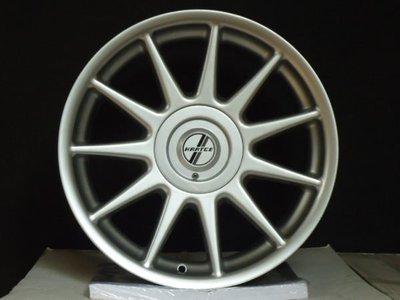 [台中上翔輪胎]BMW   17吋鋁圈5系 7系專用