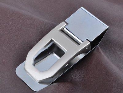 Z~022 矩形磨砂鏤空折疊錢夾 發票夾 卡夾 票據夾   小 簡約   生日 卡包