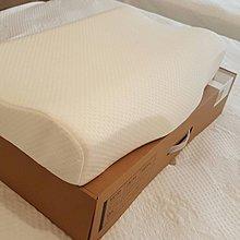涼爽減壓記憶枕(全平面、人體工學枕、蝴蝶枕)