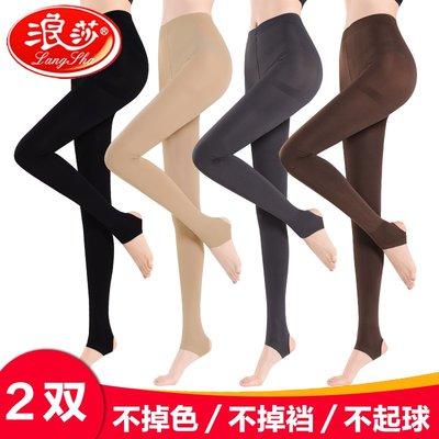 絲襪褲襪7-11全家正韓國版新款浪莎踩...