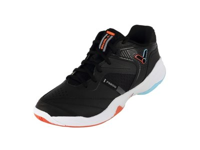 VICTOR P9200II AU 中性款羽球鞋(戴資穎指定裝備)*仟翔體育*VICTOR概念店*
