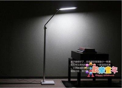 美容院 美甲美睫專用無影落地紋繡燈點斑微整形LED護眼台燈可調光 XW