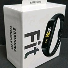 Samsung Galaxy Fit ( Black)