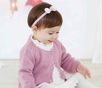~俏寶貝 ~新竹 店面~ 女童珍珠蝴蝶結髮帶 寶寶髮飾 頭飾 花童髮飾 禮服彌月禮 拍照寫真