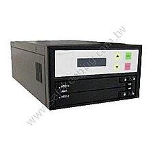 ACT-ARS3022EU3 2顆式外接式磁碟陣列 2.5吋 SSD或硬碟( eSATA+USB 3.0介面)- 攜帶式