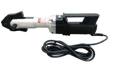 ㊣宇慶S舖㊣台灣精品 機械式白鐵管不銹鋼水管壓接機 110V