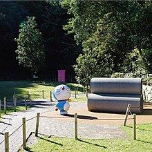 【動漫巴士專車一日遊】藤子・F・不二雄博物館・鬼太郎茶屋・狹山公園・多摩湖,每人1850起,線上服務您