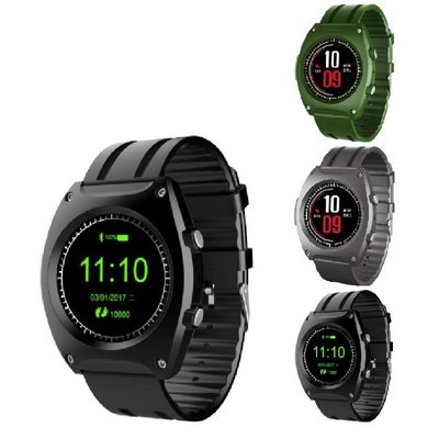 智慧手環智慧手錶多功能可插卡通話成人男女學生電話安卓蘋果通用