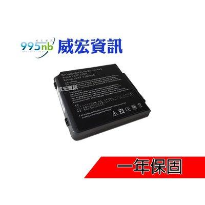 威宏資訊 LENOVO 聯想筆電 電池 不蓄電 LENOVO 天逸 Y510 Y520 LENOVO 1+1 L510