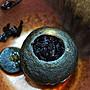 {如是觀---普洱專櫃}  2017 小青柑(梅江村)  精選15年陳宮廷熟茶 (比瀾滄古茶、小茶婆婆好喝)10粒直購價
