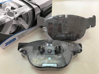GG級 前 來令片 煞車片 剎車皮 BMW E70/X5 E71/X6