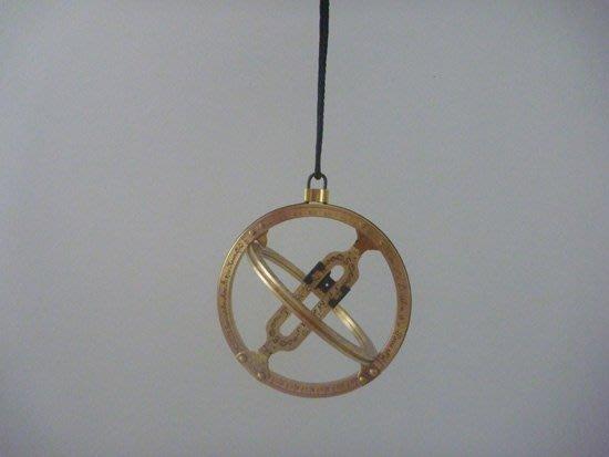 【友客里】((8日晷))-古代時鐘-日圭-日臬-Mini日規-最精準的日晷-世界最小日晷