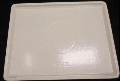 (和風小舖)日立 MRO-SV3000 /SV2000 水波爐 原廠烤盤 配件 代購