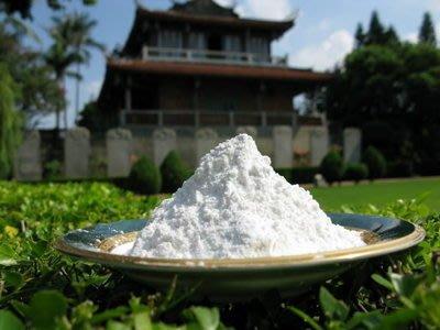 【榮記糕粉】特級在來米粉 粘米粉(600公克/包)【可製鹹粿,蘿蔔糕】