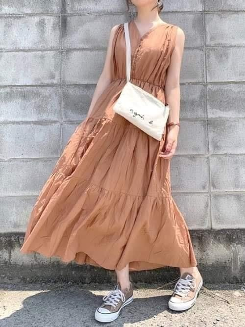 XinmOOn agnesb. sacosh shoulder bag web限定 限定 側背包 帆布包 經典 休閒