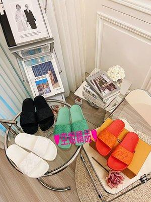 ♥空姐精品♥春夏最新 驢家同款果凍鞋 完美舒適涼拖鞋 雨鞋