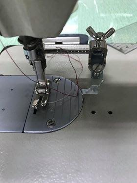 多功能可調式擋邊器