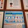 ※專業睡眠館※活性碳頂級英國天然乳膠3線獨立筒 雙人5尺~雙ISO國際品質認證(市價3成)A