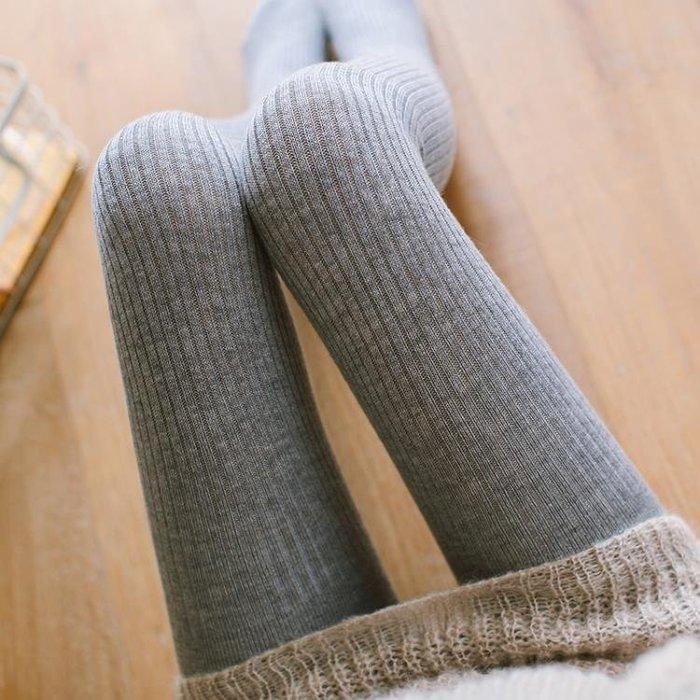 2018新款秋冬季款女士羊絨褲襪加厚連褲襪羊毛打底襪絲襪韓版百搭