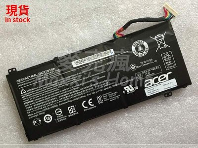 現貨全新ACER宏碁ASPIRE VN7-591G-77P6 787J 78BG 78SX電池-542 新北市