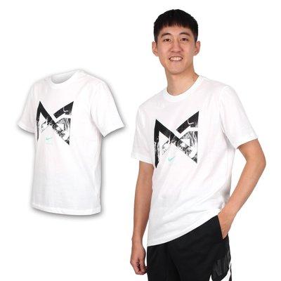 NIKE 男短袖T恤(慢跑 路跑【03313047】≡排汗專家≡