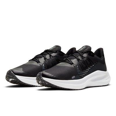 ROY潮鞋專櫃代購 Nike/耐克正品2020秋季新款女子休閒時尚舒適運動訓練板鞋CU3868