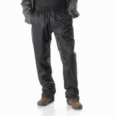 迪卡儂 2017正品特價 男女情侶款戶外超輕防水防風雨衣雨褲沖鋒褲